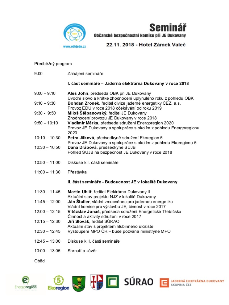 seminarOBK2018